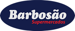 Barbosão Supermercados